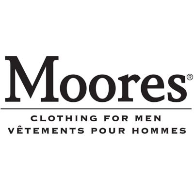 moores clothing coupons 2019