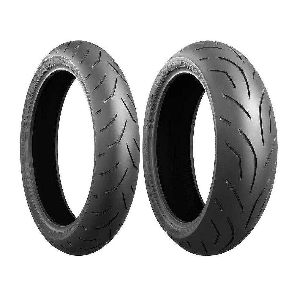 motorcycle tire sale save up to 45 on tire combos. Black Bedroom Furniture Sets. Home Design Ideas