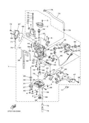 2006 yamaha yfz 450 wiring diagram 18 6 derma lift de Yamaha G16 Wiring-Diagram yamaha kodiak 450 wiring diagram 1 2 stefvandenheuvel nl u2022 rh 1 2 stefvandenheuvel nl 2005 yfz 450 wiring diagram yamaha yfz 450 carb diagram