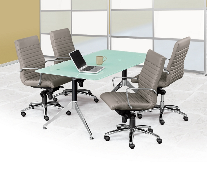 modern conference room inspiration