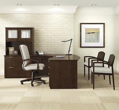 Beau Furniture Arrangement Tips