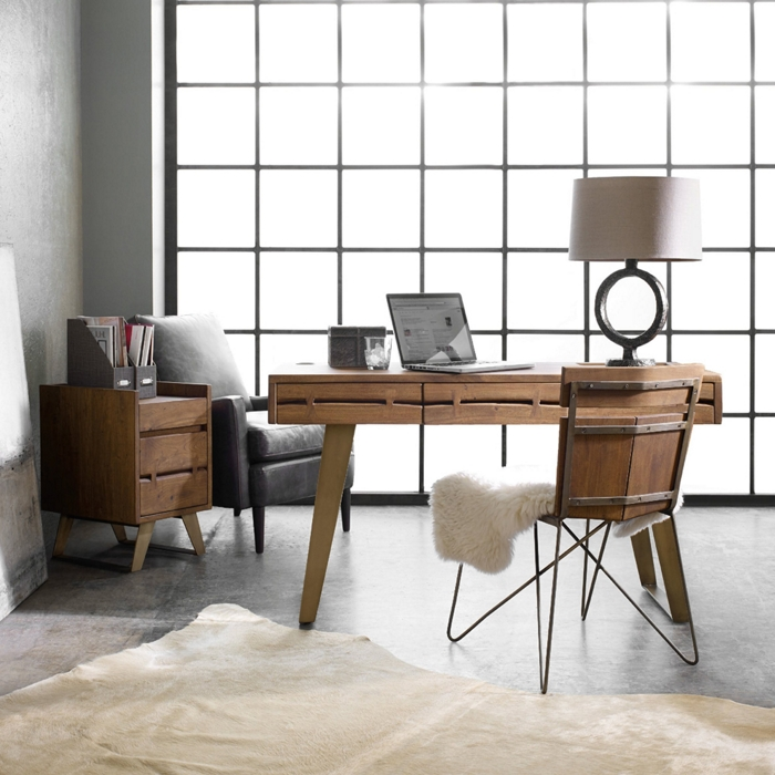 midcenturyoffice furniture