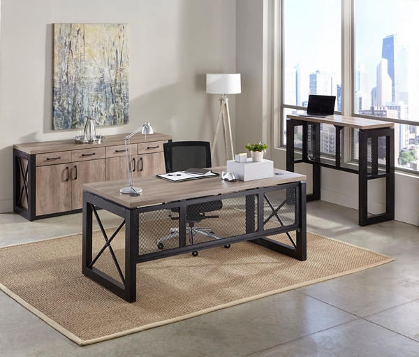 The Complete Office Furniture Style Guide | NBF Blog