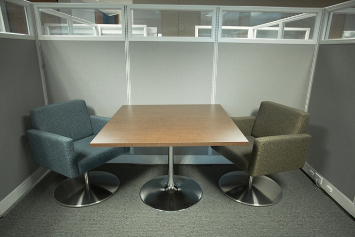 small conference room design