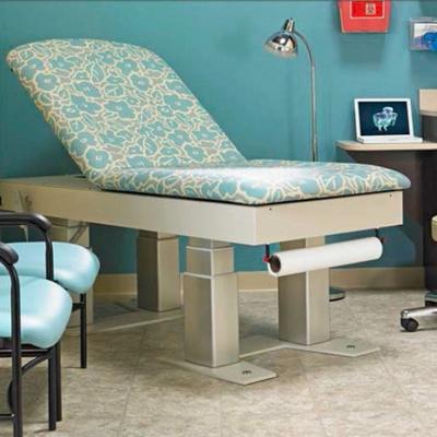 Great Intensa Healthcare Furniture