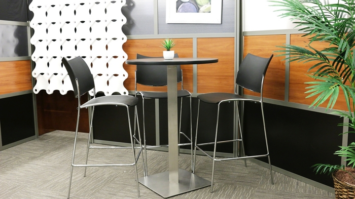 modern office furniture trends