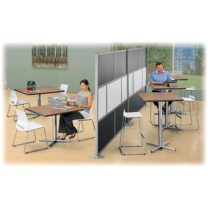 modern style office furniture