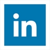Follow NBF on LinkedIn