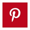 Follow NBF on Pinterest