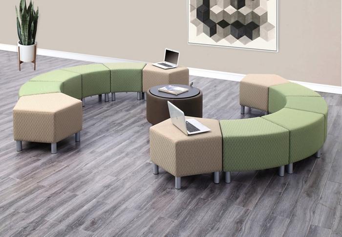 gather collaborative furniture