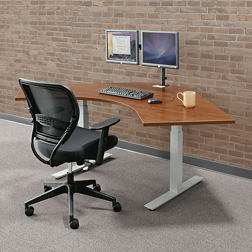 Round Corner Desk  Desk Design Ideas. Hack Standing Desk. Crystal Table Lamps. Table Saw Casters. Mid Century Modern Desks. Lynx Warming Drawer. L Shaped Office Desk Ikea. How To Build Kitchen Cabinet Drawers. Sharp 24 Inch Drawer Microwave