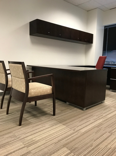 city credit union office tour case study