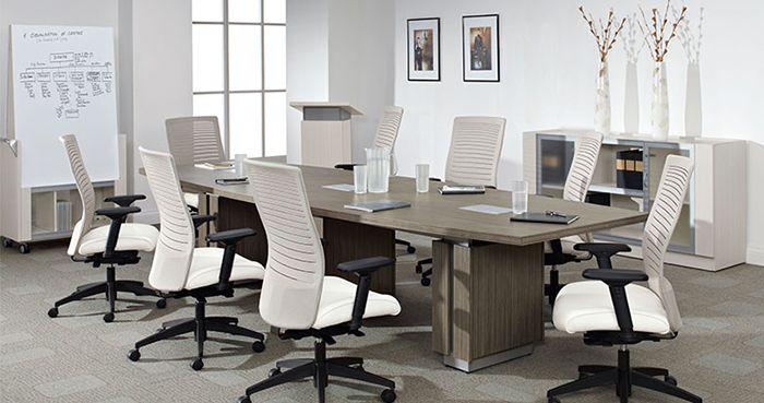 conference room worth the splurge