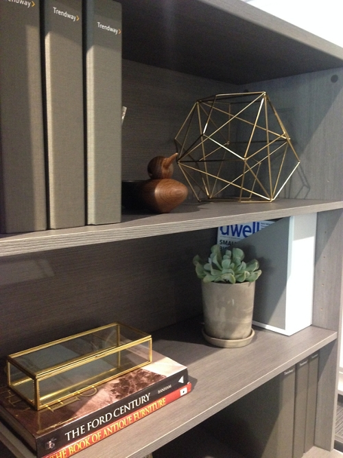 2016 office design trends