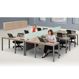 Modular Office Furniture Shop Office Cubicles Nbf Com