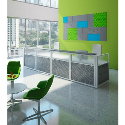 Charmant Traditional Office Furniture
