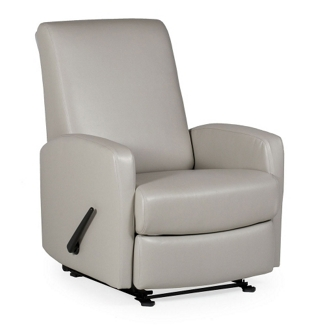Patient Recliners National Business Furniture