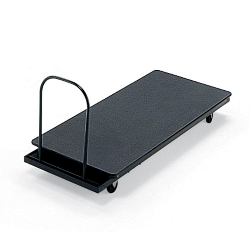 KI Furniture Table Caddy for 96\