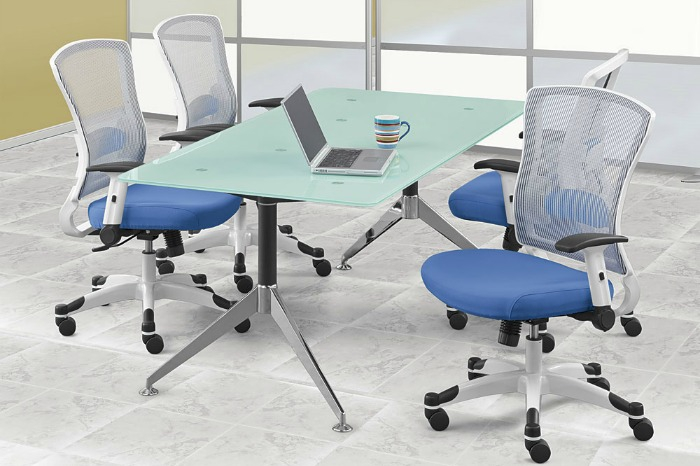modern conference room inspiration