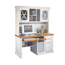 Computer Workstation Desk By Bush Abco Amp Kathy Ireland