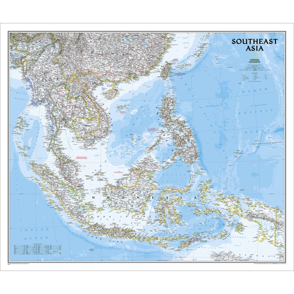 Nat geo maps 49 images 100 national geographic map map of costa nat geo maps national geographic gumiabroncs Gallery