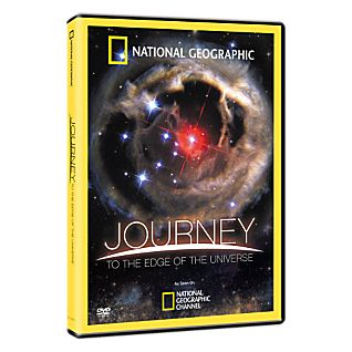 Download Link] Documentary : Journey to the edge of the