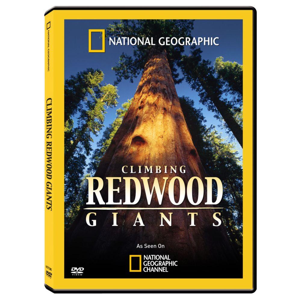documentaries national geographic s folder