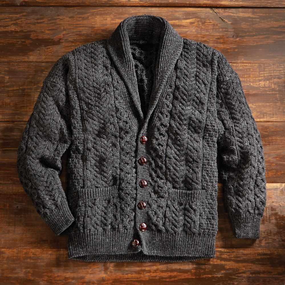 Knitting Patterns Aran Cardigan Mens : 1943 Mustang P-51 Model Plane - National Geographic Store