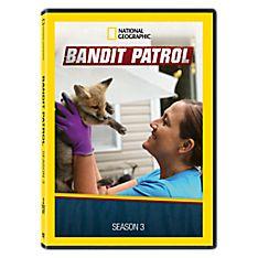 Bandit Patrol Season 3