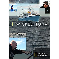 Wicked Tuna Season 6