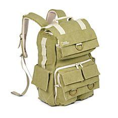 Earth Explorer Backpack