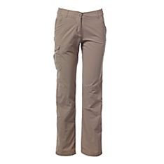Women's Quick-dry Cargo Pants