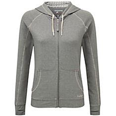 Women's NosiLife Hooded Zip Jacket