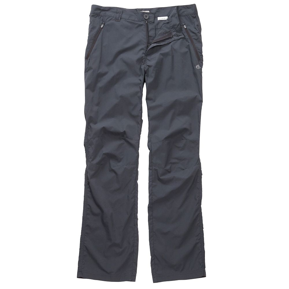 Men's NosiLife Protective Travel Trousers