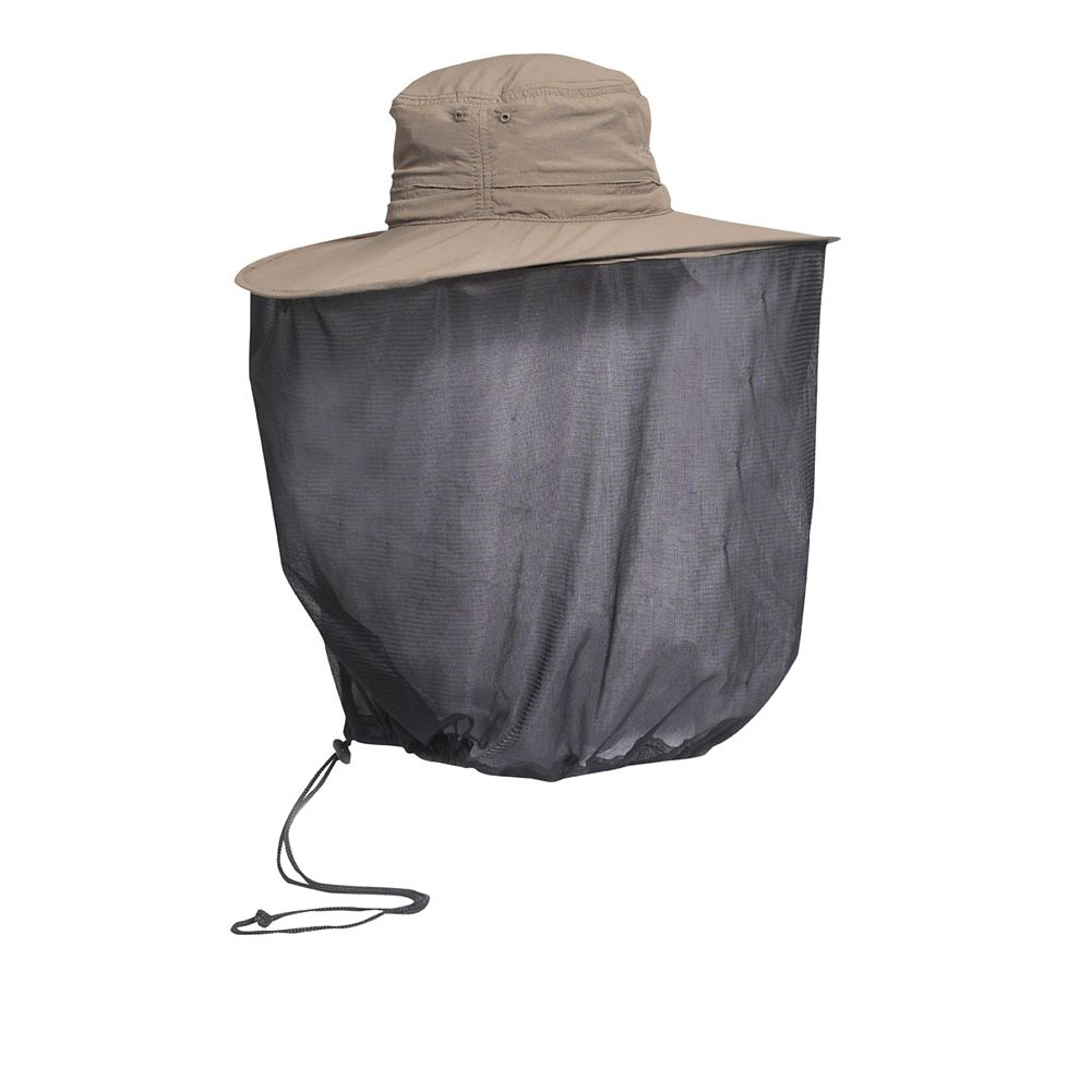 NosiLife Ultra Protection Hat