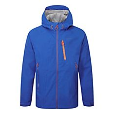 Aqua Dry Stretch Adventure Jacket