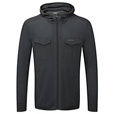 Men's National Geographic NosiLife Chima Jacket