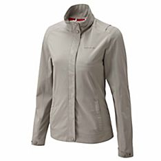 Women's National Geographic NosiLife Akello Jacket
