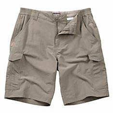 Men's National Geographic NosiLife Cargo Shorts