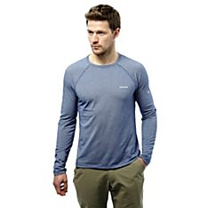 Men's National Geographic NosiLife Long-sleeved T-Shirt