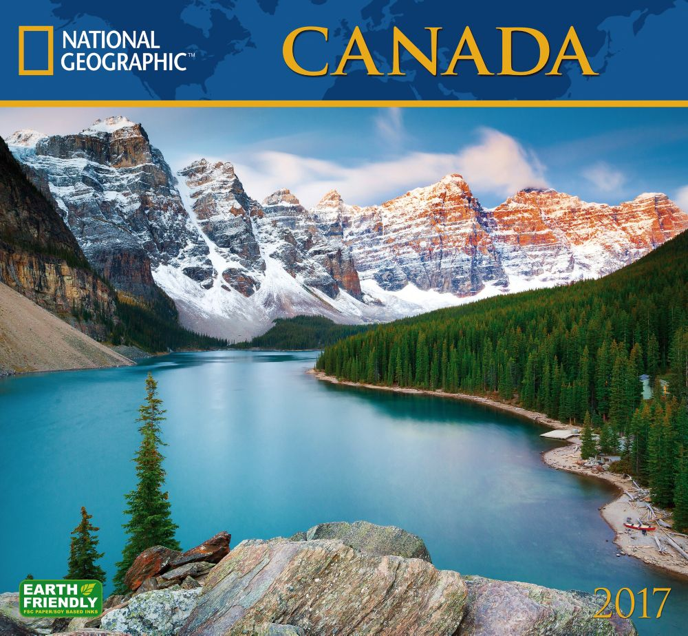 Animal Wall Calendars Art Stationary National Geographic Store