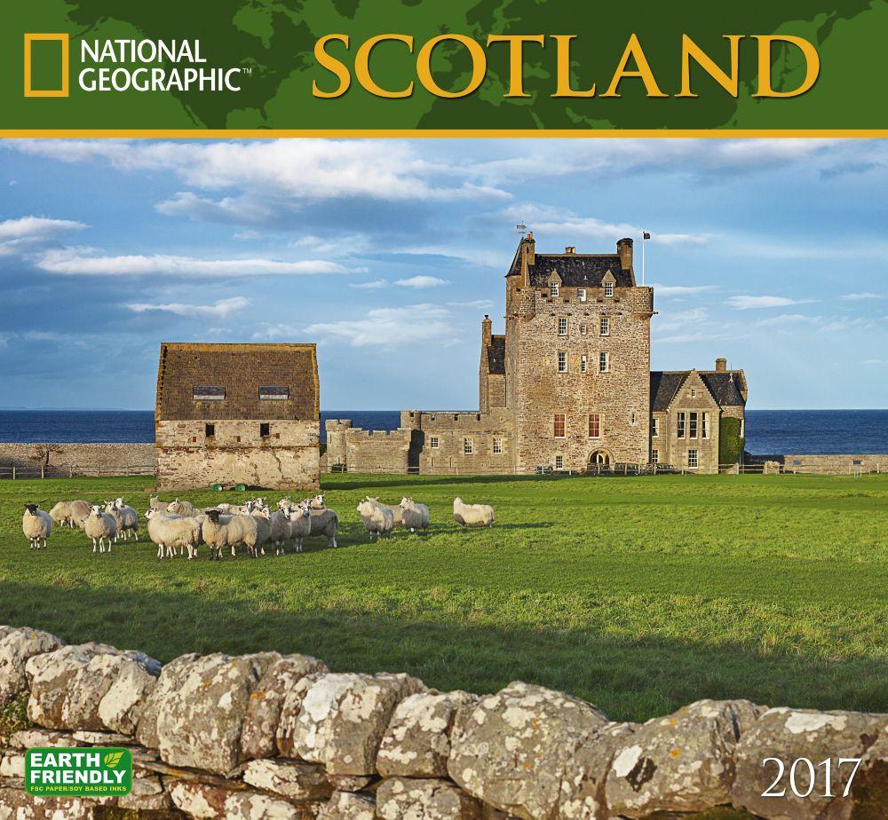 Art Calendar Book : Animal wall calendars art stationary national
