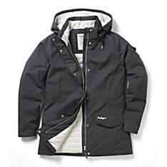 Women's Nat Geo 250 Jacket