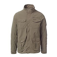 Men's Nat Geo NosiLife Yorkshire Wolds Jacket