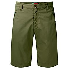 Men's Nat Geo NosiLife Trail Shorts