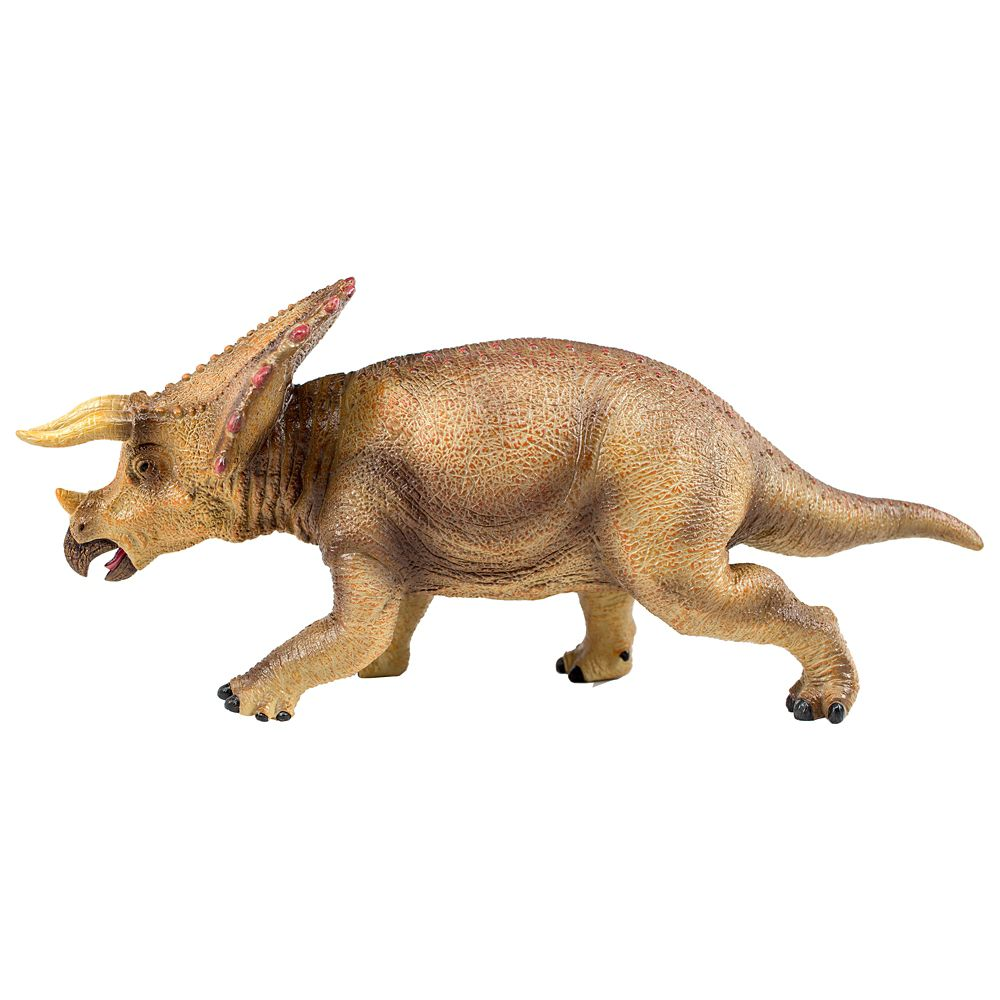 Soft Triceratops 16''