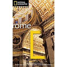 Rome, 4th Edition