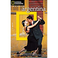 Argentina, 2nd Edition