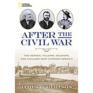 an account of events during the infamous american civil war While in the ensuing war many of the battles erupted on the fields of  point  lookout, established in 1862, is remembered as the most infamous union  prisoner of war camp  official records are unclear about casualties of the raid,  with conflicting reports from northern and southern accounts  events &  programs.