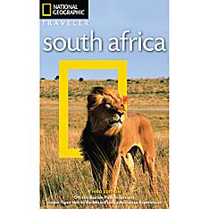 South Africa, 3rd Edition